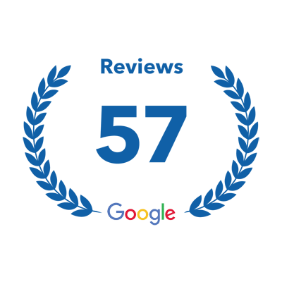 Best Sydney Removalists According To Google Reviews